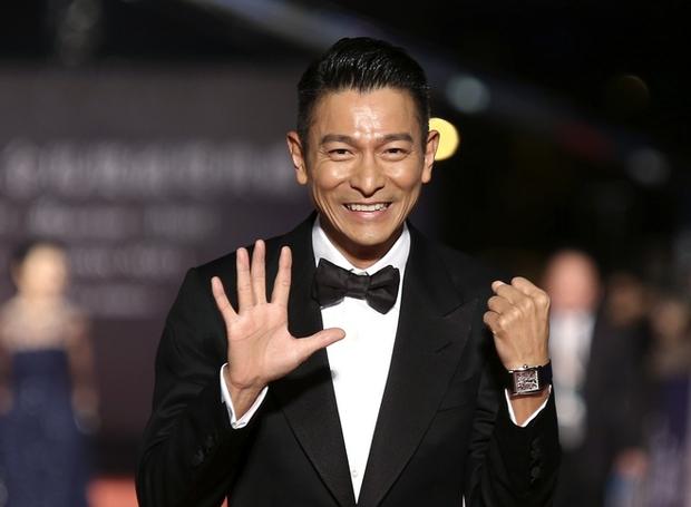 4 diễn viên và điều cấm kị khi làm nghề: Hồng Diễm né sạch cảnh hôn, Kim Jung Hyun skinship no no! vì bạn gái - Ảnh 8.