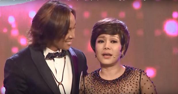 Mẹ chồng nghệ sĩ Việt Hương qua đời, hưởng thọ 80 tuổi - Ảnh 3.