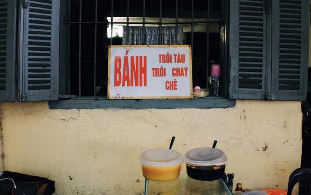 4 địa chỉ đặt bánh trôi, bánh chay chuẩn chỉnh ở Hà Nội cho Tết Hàn thực - Ảnh 5.