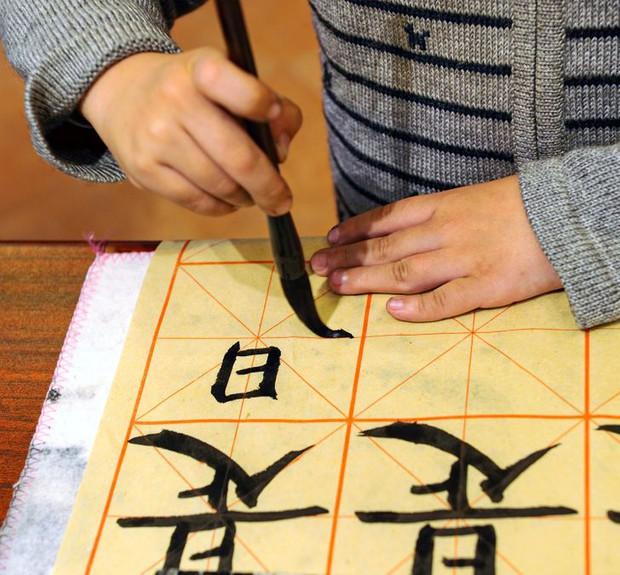 6 bí mật rất đáng học hỏi từ hệ thống giáo dục Nhật Bản, đặt nền móng định hướng để trẻ em thành công từ rất sớm - Ảnh 6.