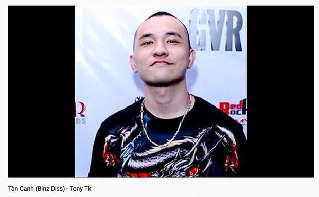 Xôn xao thí sinh bị loại tại casting Rap Việt mùa 2 nhưng không phục, tag hẳn tên Rhymastic đòi thi lại! - Ảnh 2.