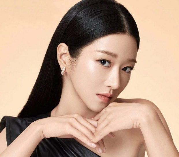 Thì ra tài tử Hạ Cánh Nơi Anh từng hẹn gặp xin lỗi Seohyun vì thái độ kỳ lạ, nhưng lý do có đáng được chấp nhận? - Ảnh 5.