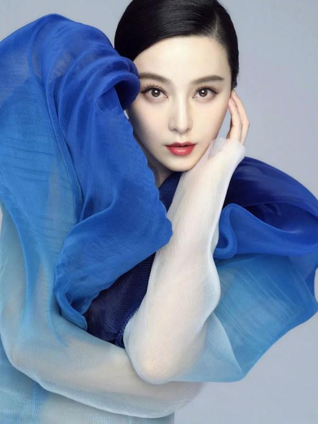 Thất thế tại showbiz, Phạm Băng Băng giờ đây chỉ nương nhờ vào mối quan hệ với hotgirl mạng và phú bà Trung Quốc? - Ảnh 8.