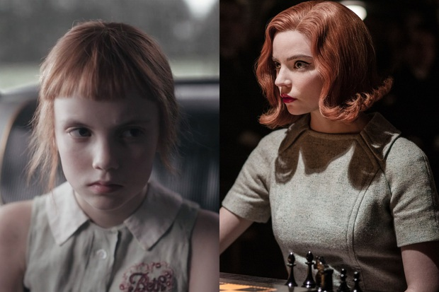 Những lần twist lớn của phim được tiết lộ chỉ nhờ chi tiết nhỏ trên trang phục - Ảnh 6.