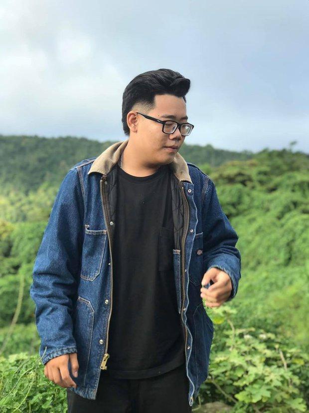 Lan truyền kết quả casting Rap Việt: Loạt tay to giới rap trượt thẳng cẳng, cặp đôi Simple Love vào vòng trong? - Ảnh 14.