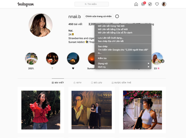 Cách tăng hàng nghìn, hàng triệu lượt theo dõi trên Instagram ngay trong một nốt nhạc, nhưng chỉ để sống ảo mà thôi! - Ảnh 2.