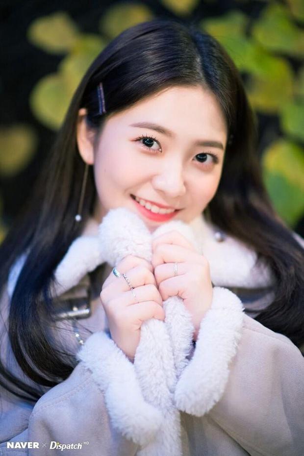 Lại đến Yeri (Red Velvet) nhận quà sinh nhật khủng của fan Trung Quốc, toàn hàng hiệu gần 1 tỷ đồng! - Ảnh 1.