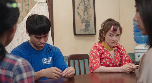 Hớn hở đi chụp hình cưới, cô dâu phát hiện mình bị trùng chú rể ở Cây Táo Nở Hoa - Ảnh 2.