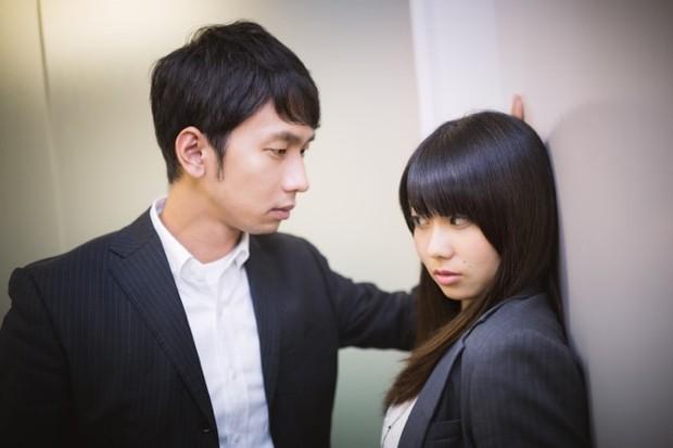 Thực tập sinh Việt Nam kể chuyện bị quấy rối tình dục, gạ gẫm bệnh hoạn tại Nhật Bản, hé lộ mặt trái của hệ thống quá quyền lực - Ảnh 1.