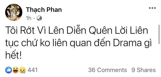 Lan truyền kết quả casting Rap Việt: Loạt tay to giới rap trượt thẳng cẳng, cặp đôi Simple Love vào vòng trong? - Ảnh 5.