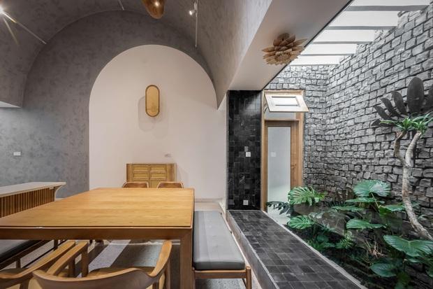 Vợ chồng miền Tây xây nhà hoành tráng như resort cao cấp, thiết kế uốn lượn trộm vào cũng không biết đường ra - Ảnh 9.