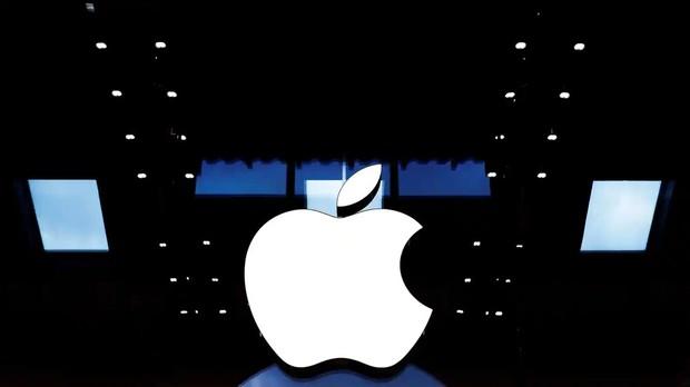 Apple chính thức công bố sự kiện đầu tiên của năm 2021, liệu sẽ có một chiếc iPhone mới? - Ảnh 2.