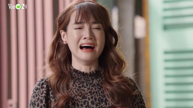 Netizen tranh cãi chất lượng Cây Táo Nở Hoa: Người khen cảm động, người chê giả trân - Ảnh 1.