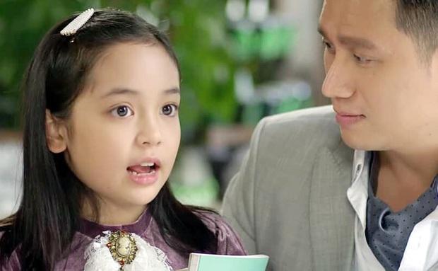 Hóa ra Hoàng không phải bố Cami ở Hướng Dương Ngược Nắng, netizen sôi máu biên kịch lại sao vậy? - Ảnh 3.
