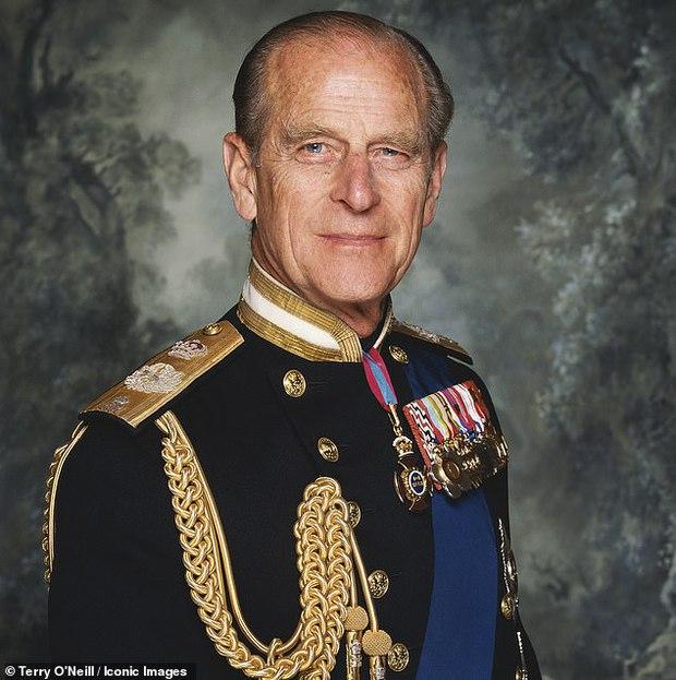 Hoàng thân Philip để lại những quy tắc sống sao cho xứng là một thành viên của Hoàng gia Anh: Người ra đi nhưng di sản còn mãi - Ảnh 1.