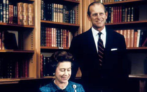 Hoàng thân Philip để lại những quy tắc sống sao cho xứng là một thành viên của Hoàng gia Anh: Người ra đi nhưng di sản còn mãi - Ảnh 5.
