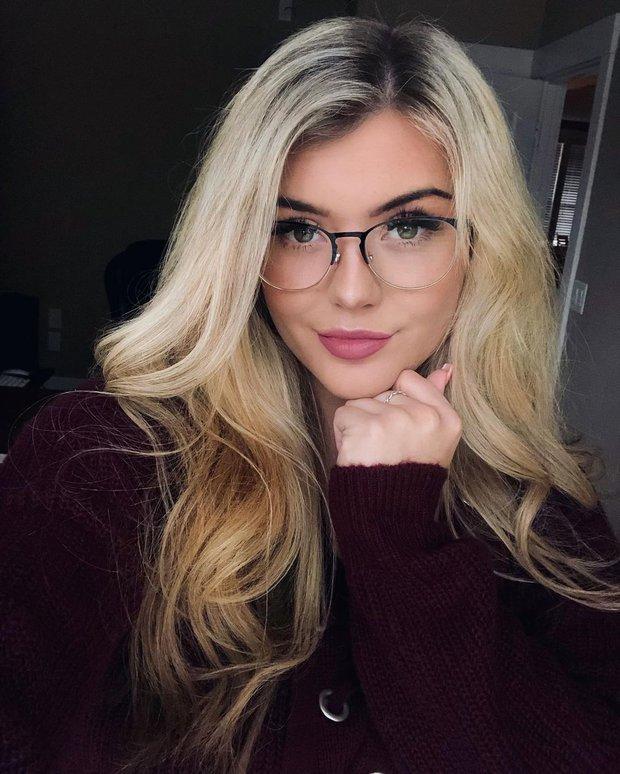 Bị đe dọa suốt 2 năm, nữ streamer xinh đẹp lên tiếng cầu xin Twitter cấm cửa kẻ gửi thư nặc danh - Ảnh 3.