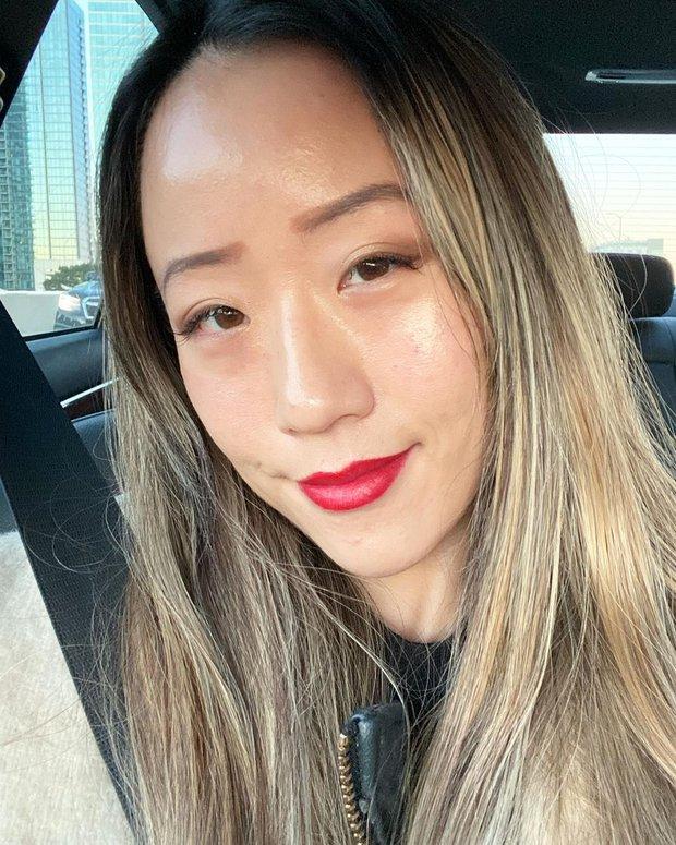 Đừng mất lòng tin vào kem chống nắng Hàn, beauty blogger chọn ra 5 loại kiềm dầu cực đỉnh dành cho da hỗn hợp và da dầu đây - Ảnh 1.