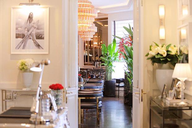 Nhà thiết kế Thái Công tuyên bố đóng cửa nhà hàng thượng lưu sau 6 năm hoạt động tại Sài Gòn, nhìn lại thì thấy cũng có cái được và mất ấy chứ! - Ảnh 3.