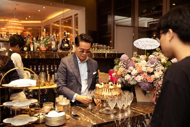 Nhà thiết kế Thái Công tuyên bố đóng cửa nhà hàng thượng lưu sau 6 năm hoạt động tại Sài Gòn, nhìn lại thì thấy cũng có cái được và mất ấy chứ! - Ảnh 20.