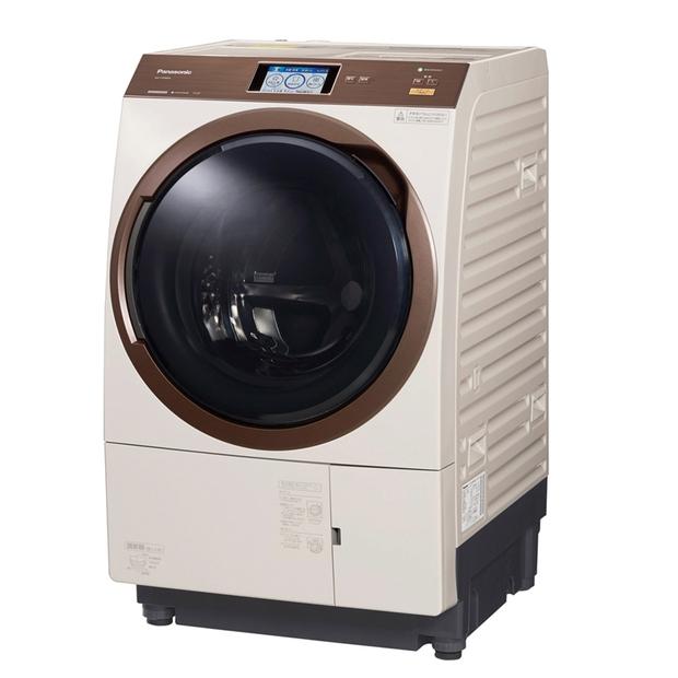 Bỏ 60 triệu mua máy giặt sấy 2 trong 1, mẹ Hà Nội phát hiện đồ trong túi giặt chưa khô và lời lý giải hợp tình hợp lý - Ảnh 6.