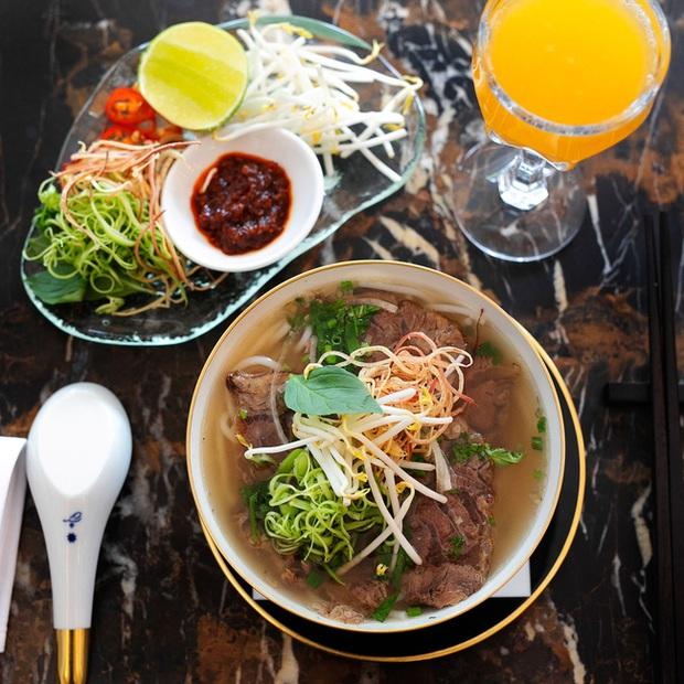 Nhà thiết kế Thái Công tuyên bố đóng cửa nhà hàng thượng lưu sau 6 năm hoạt động tại Sài Gòn, nhìn lại thì thấy cũng có cái được và mất ấy chứ! - Ảnh 8.