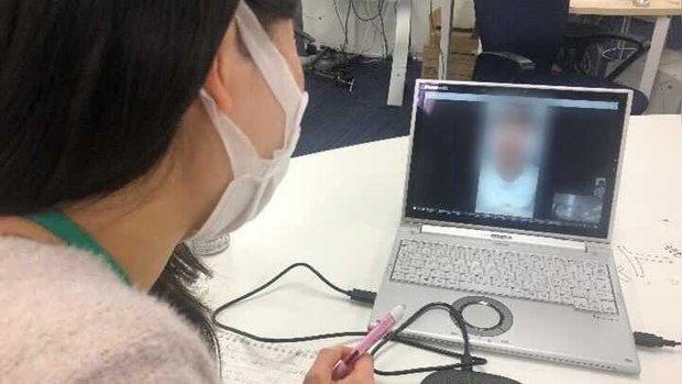Thực tập sinh Việt Nam kể chuyện bị quấy rối tình dục, gạ gẫm bệnh hoạn tại Nhật Bản, hé lộ mặt trái của hệ thống quá quyền lực - Ảnh 2.