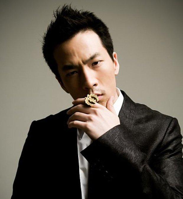Teddy là phù thủy tạo hit cho dàn nghệ sĩ YG, từng được Lady Gaga săn đón nhưng 5 lần 7 lượt dính tranh cãi đạo nhạc - Ảnh 14.
