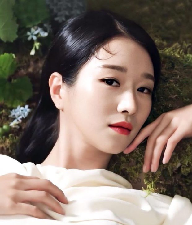 Tài tử Hạ Cánh Nơi Anh viết thư xin lỗi Seohyun, nhưng có điểm gây khó hiểu liên quan đến vụ thao túng bị Dispatch bóc trần - Ảnh 5.