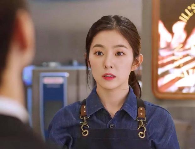 """""""Biệt tài"""" của nữ thần Irene: Đẹp, đẹp và đẹp quá đà thế này bảo sao Knet quên sạch phốt chấn động chỉ sau vài bức ảnh - Ảnh 5."""