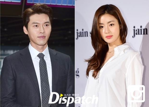 Top 1 Naver: 8 tháng trước còn bị đồn quay lại với Hyun Bin, Kang Sora giờ đã hạ sinh con đầu lòng cho chồng bác sĩ - Ảnh 5.
