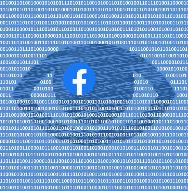 Facebook đã nghe lén chúng ta bấy lâu nay, đây là cách chấm dứt chuyện này một lần và mãi mãi! - Ảnh 1.