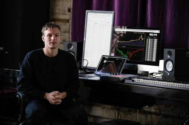 Nhân viên đầu tiên của Coinbase, được trả lương hoàn toàn bằng Bitcoin giờ ra sao? - Ảnh 2.