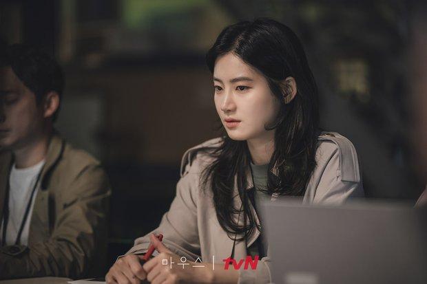 3 câu hỏi cần giải đáp trong nửa cuối của Mouse: Lee Seung Gi có giết hại cả người nhà? - Ảnh 5.