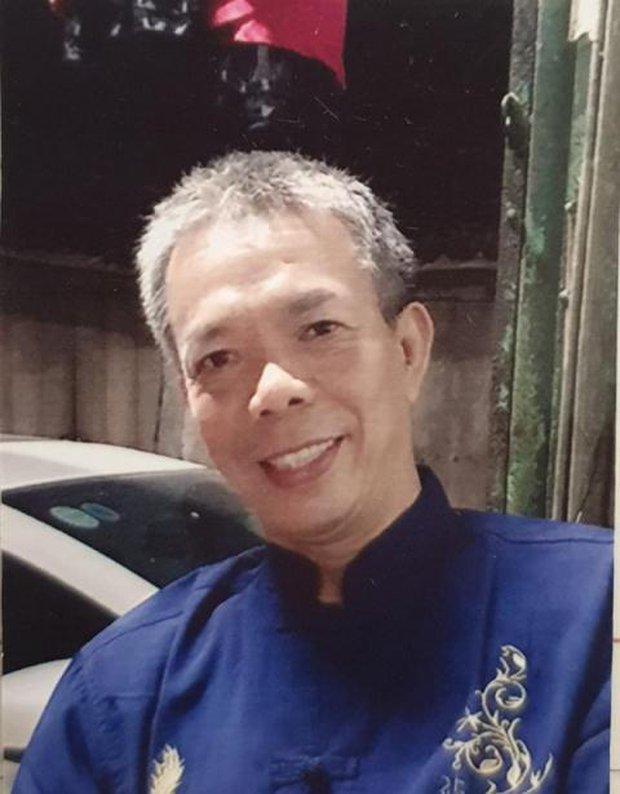 Hé lộ thông tin bất ngờ vụ 2 vợ chồng mất tích ở Thanh Hoá: Giường có vết dao chặt, gia đình nhận bức thư với nội dung đáng sợ - Ảnh 2.
