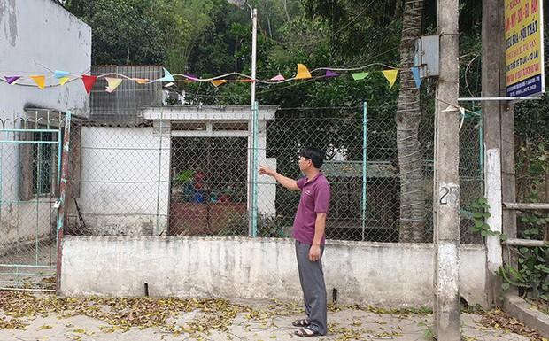 Hé lộ thông tin bất ngờ vụ 2 vợ chồng mất tích ở Thanh Hoá: Giường có vết dao chặt, gia đình nhận bức thư với nội dung đáng sợ - Ảnh 1.
