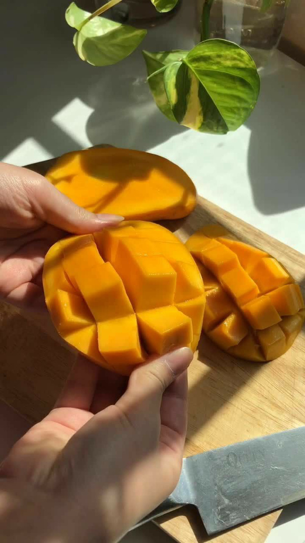 2 loại thực phẩm tuyệt đối không ăn cùng quả dứa, có thể gây ngộ độc thậm chí kích thích tế bào xấu trong cơ thể phát triển - Ảnh 3.