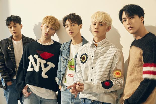 Từ BIGBANG, SNSD, 2NE1 đến BEAST đồng loạt có tín hiệu comeback, fan Kpop gen 2 như đang xuyên không về quá khứ - Ảnh 9.