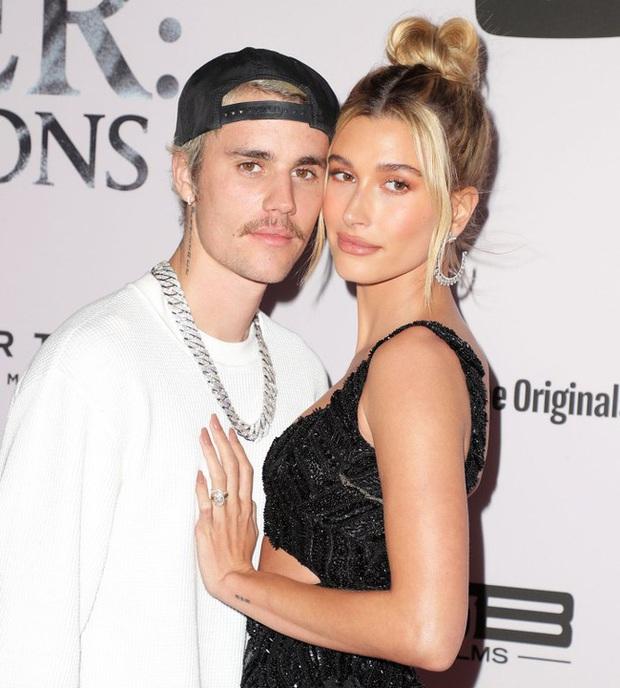 Justin Bieber tiết lộ mình nghiện ma túy nặng đến mức vệ sĩ phải kiểm tra lúc nửa đêm xem còn sống hay không - Ảnh 3.