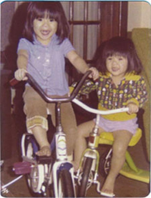 Chuyện của Bích: Khi ý nghĩa cái tên tiếng Việt cha mẹ đặt cho bị xuyên tạc trên đất khách, giá trị con người còn chẳng bằng một trò đùa - Ảnh 4.