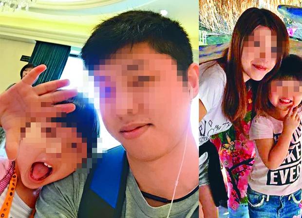 Bé gái 5 tuổi bị bố và mẹ kế bạo hành đến chết: Bị ném lên trần nhà, cơ thể kiệt quệ như người già, chết cũng không được no bụng - Ảnh 9.