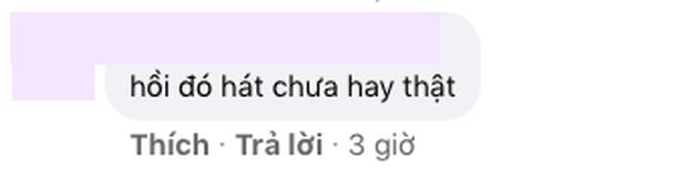 Mỹ Tâm từng nhận xét về Hương Giang: Khán giả sẽ buồn nếu bình chọn cho em - Ảnh 6.