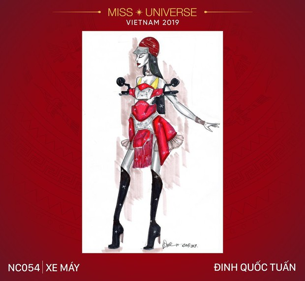 Việt Nam có 1 cái nhất mà không một quốc gia nào chặt được trong mỗi kỳ thi Hoa hậu! - Ảnh 2.