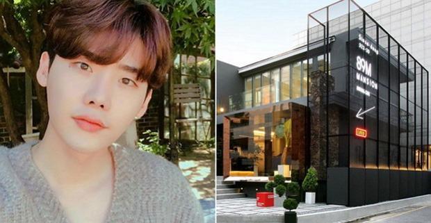 """Thánh tiên tri bóc trần Seo Ye Ji hé lộ tin hot: Lee Jong Suk - Kwon Nara hẹn hò, còn chuẩn """"bài"""" tổng tài tặng bạn gái siêu xe Ferrari - Ảnh 5."""