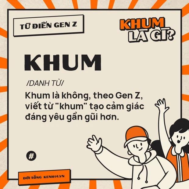 Lớp vỡ lòng giao tiếp kiểu Gen Z: Ủa? J z tr? - Ảnh 15.
