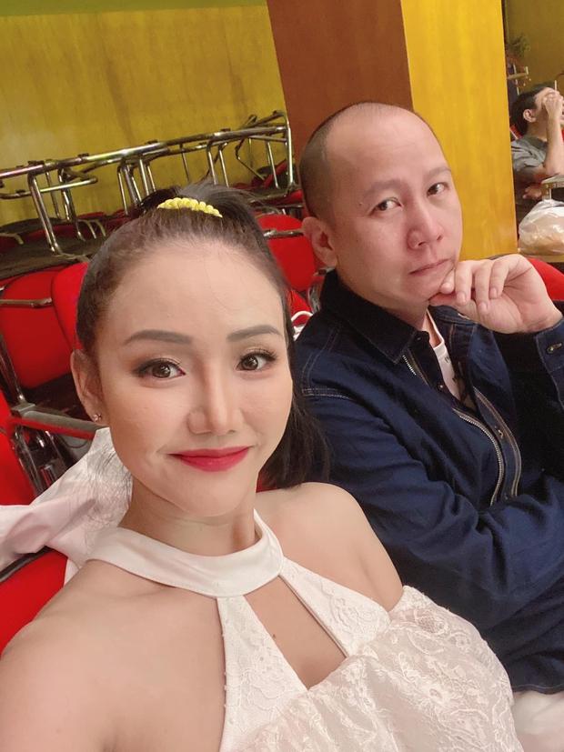 3 thí sinh từng tạo drama khét lẹt ở X-Factor phiên bản Việt giờ ra sao? - Ảnh 3.
