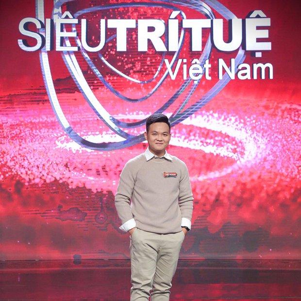 Bị lấy ví dụ cho chuyện rớt môn ở Bách khoa, Hà Việt Hoàng (Siêu Trí Tuệ) phản dame cực gắt, show luôn GPA 3.67/4.0 - Ảnh 1.