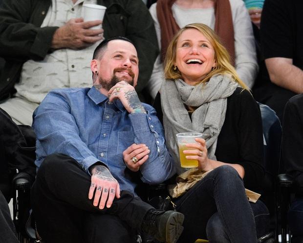 Loạt sao Hollywood nghỉ hưu ở đỉnh cao sự nghiệp: Sốc nhất là Emma Watson bỏ nghiệp diễn để lấy chồng? - Ảnh 14.