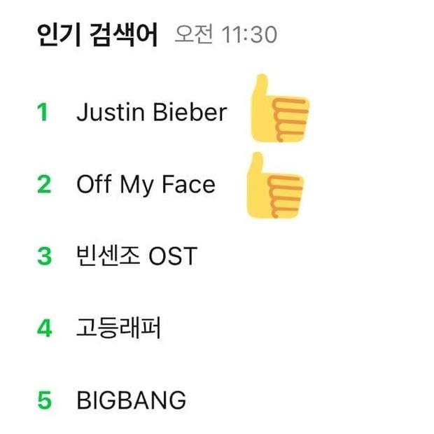 D.O (EXO) lại lọp top trending Twitter vì một tấm ảnh bí ẩn khiến nhiều người không hiểu gì, hoá ra là vì một nam ca sĩ khác! - Ảnh 5.
