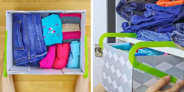 15 tips giúp bạn chả tốn xu nào nhưng vẫn khiến nhà cửa sạch, sang gấp nhiều lần - Ảnh 5.